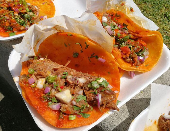 tacos_133
