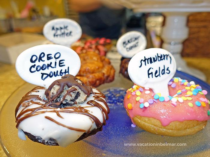 Main-Street-Donuts-3177-f-opt-wm