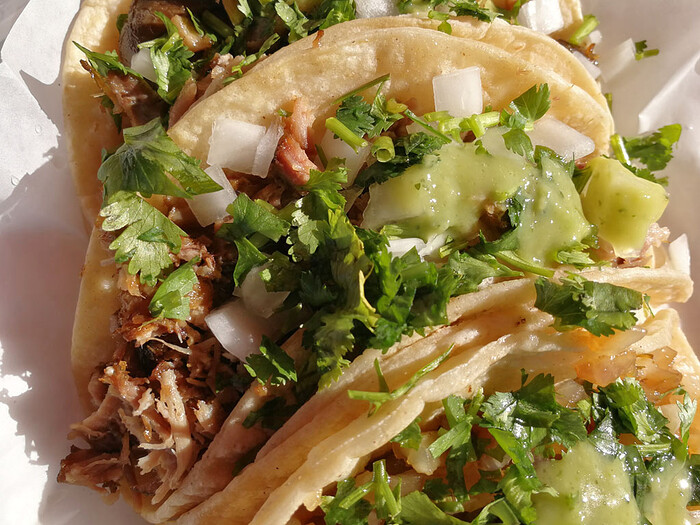 tacos_046b