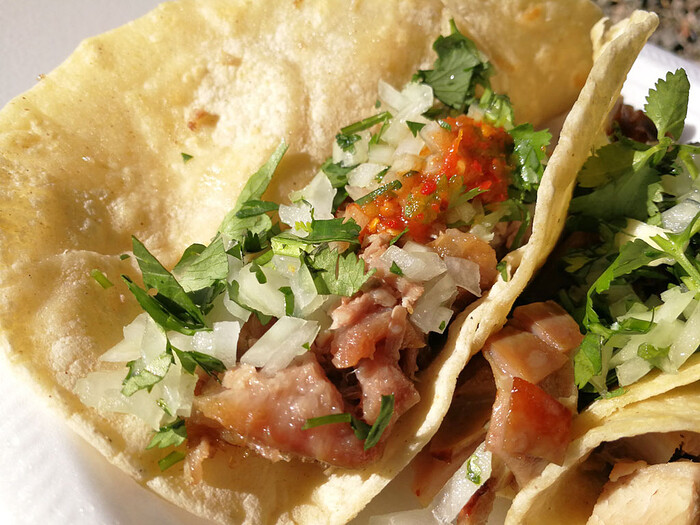 tacos_033b