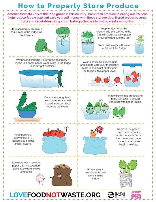 Infographic_2020_FoodStorageTips