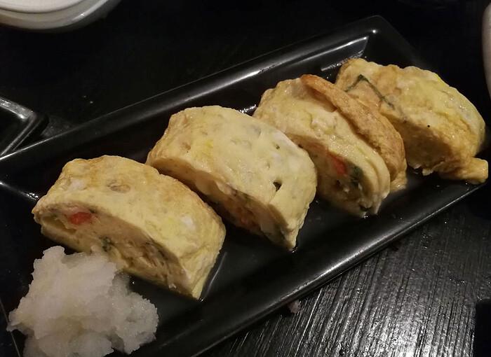 torihei_033