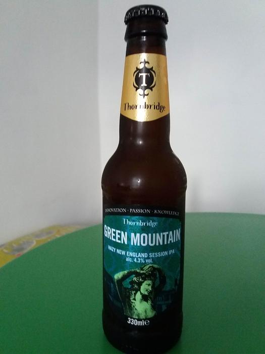 beer%205