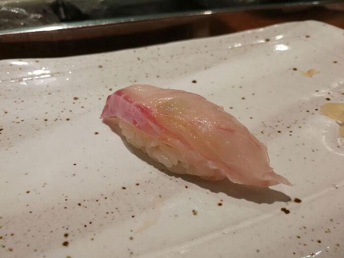 morisushi_061
