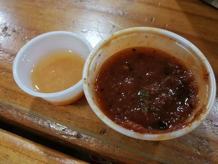 tacos_160
