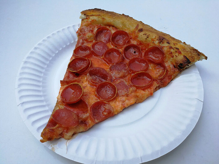 pizzala_005