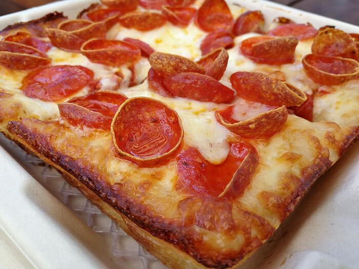 pizzala_019
