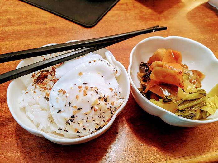 japanese bfast 2