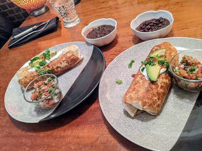 Bfast Burrito 1