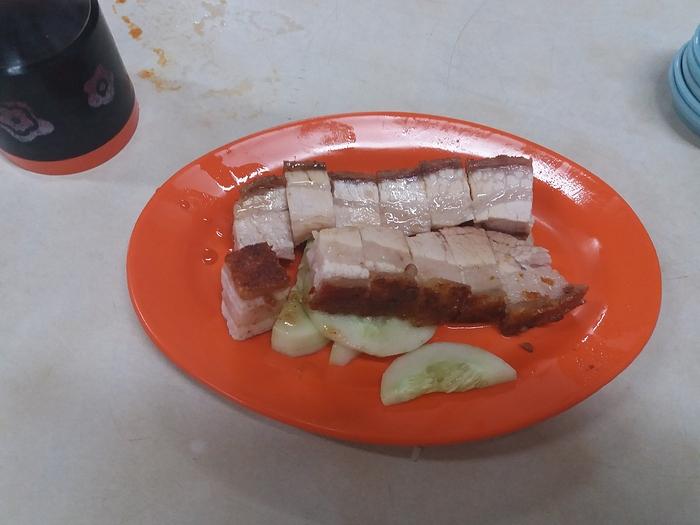 Pork%20KL