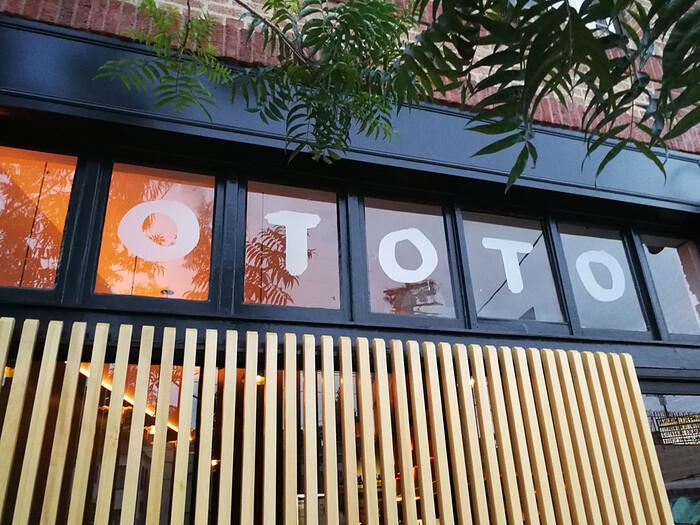 ototo_001