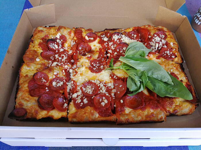 pizzala_047