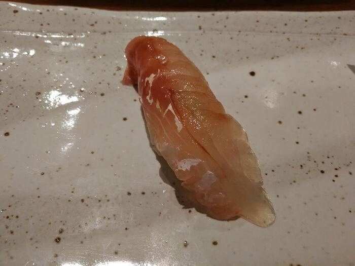 morisushi_052