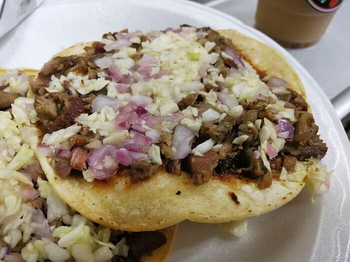 tacos_021