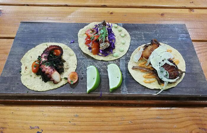 tacos_161