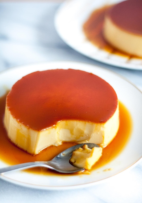 Creme-Caramel-Leche-Flan-54-4
