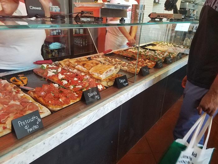 PollaraPizza