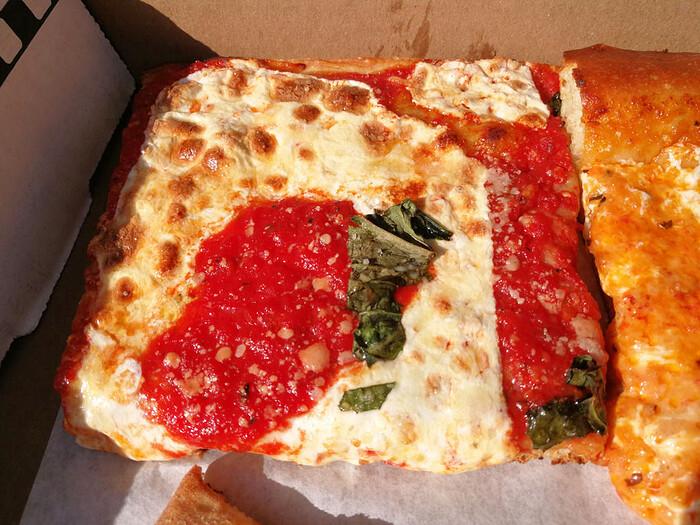 pizzala_035