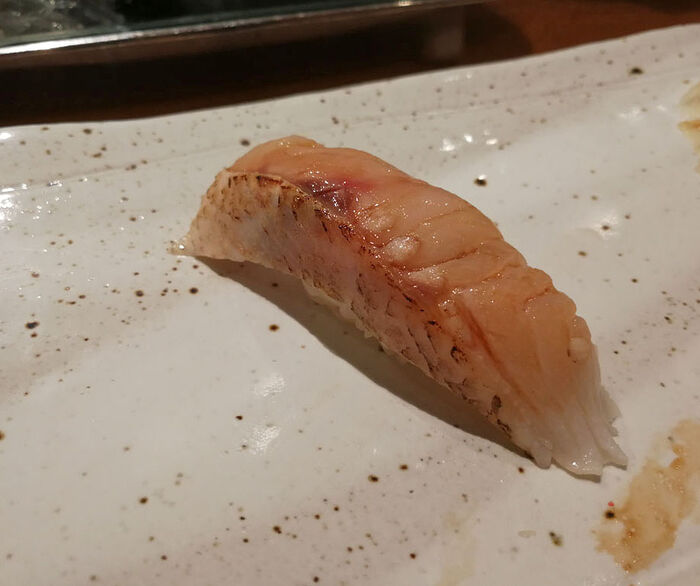 morisushi_071