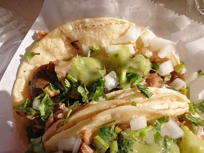 tacos_050
