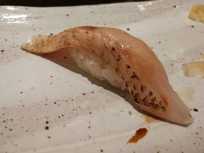 morisushi_088