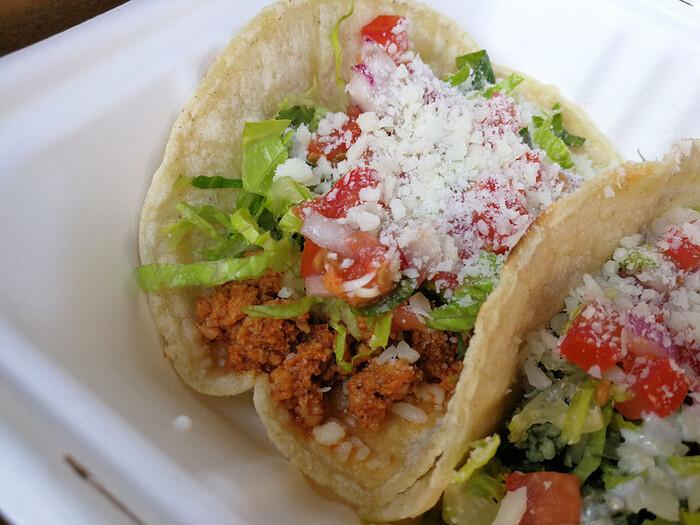 tacos_097