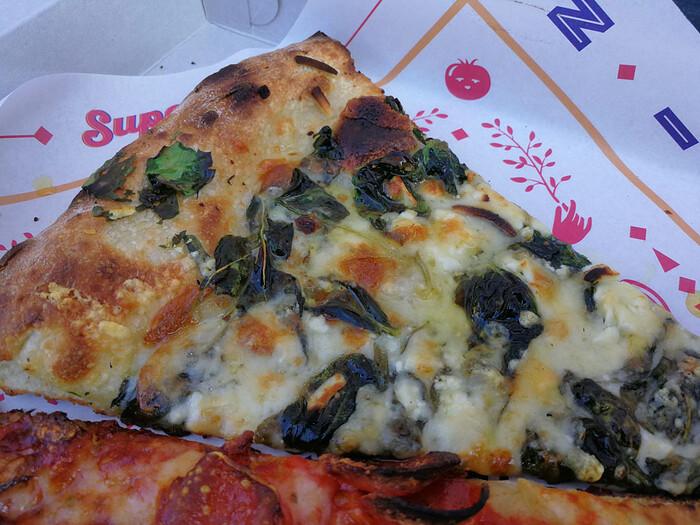 pizzala_027