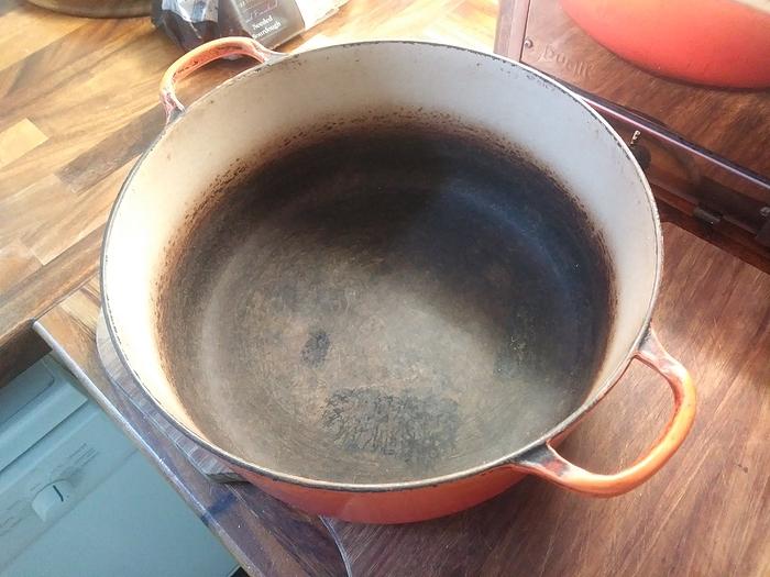 Burnt pot 20201001_142141