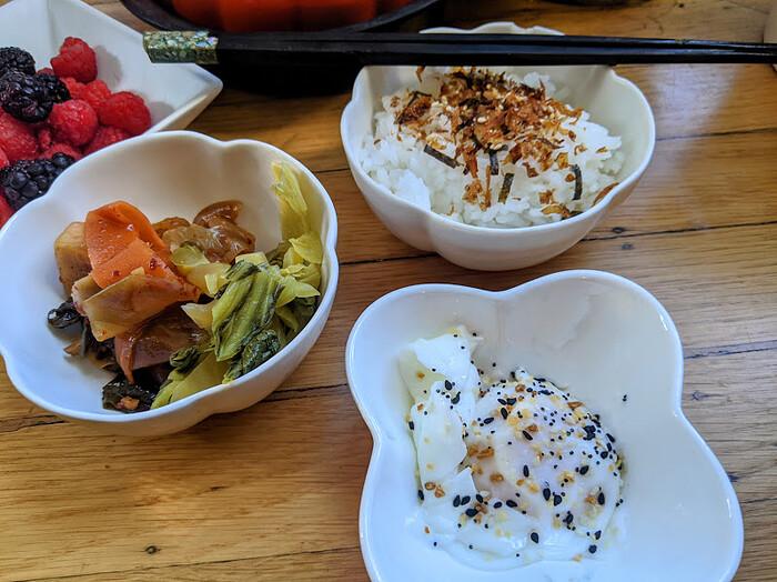 japanese bfast 1