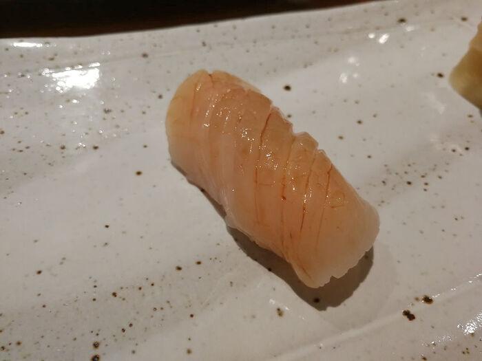 morisushi_053