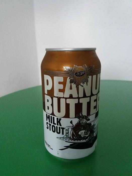 beer%204