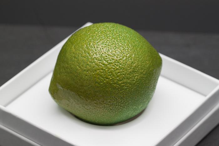 citron%20vert