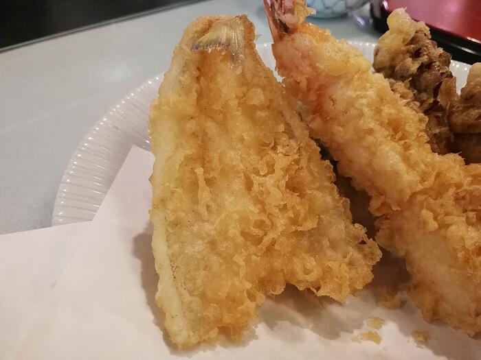 tempuracarlos_041
