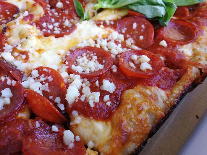 pizzala_050