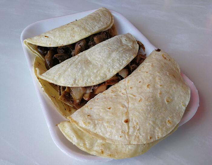 tacos_104