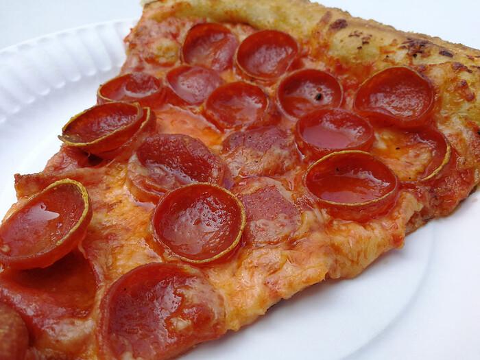 pizzala_006