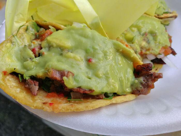 tacos_152