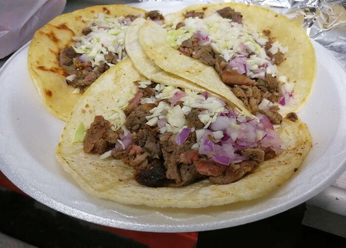 tacos_018