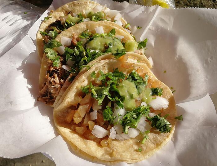 tacos_045b