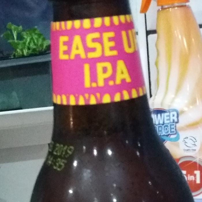 beer%201