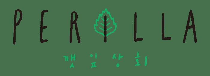 perilla_logo