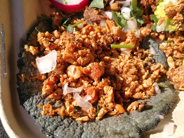 tacos_121