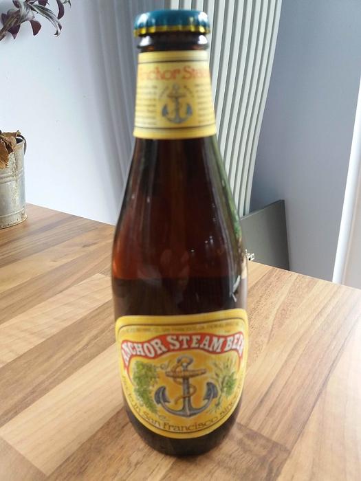 beer%207