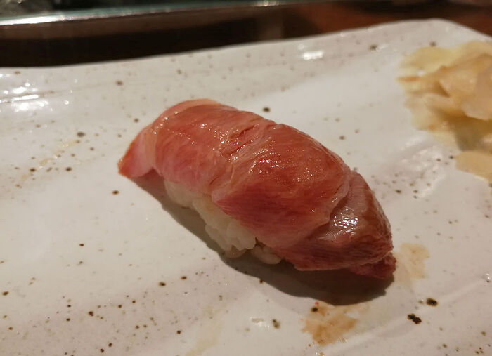 morisushi_075