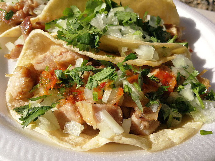 tacos_030b
