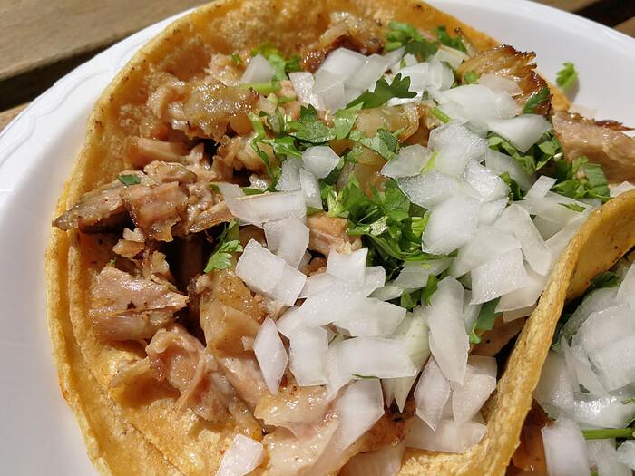 tacos_013