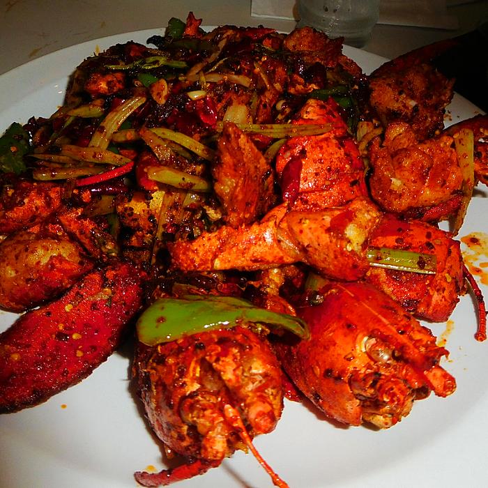 lobster%201