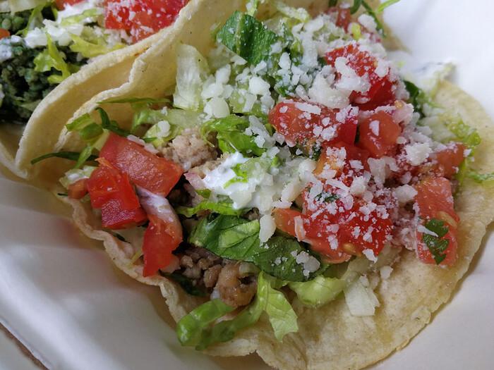 tacos_095