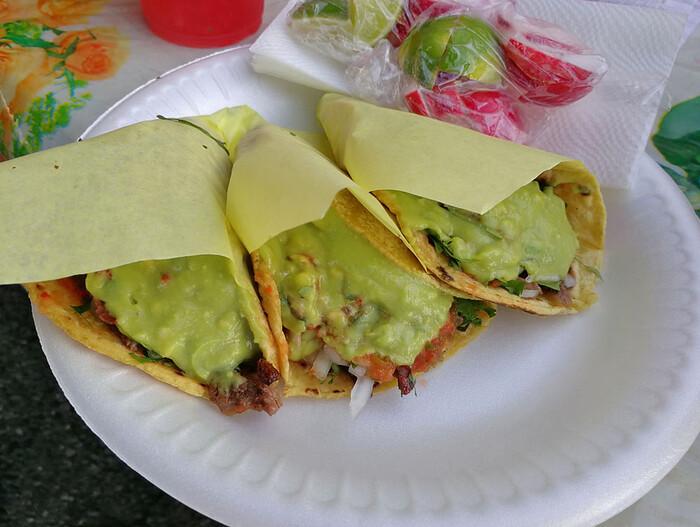tacos_150