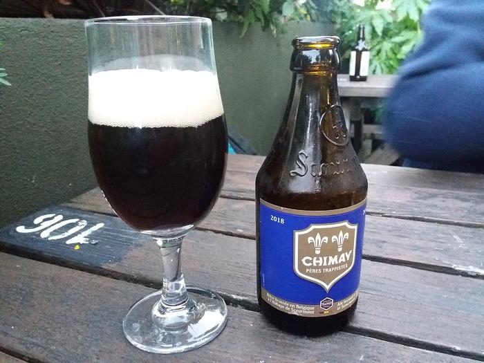 beer%2010